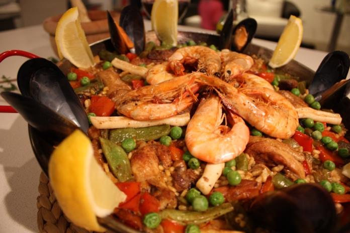 paella-catering-perth-slide2
