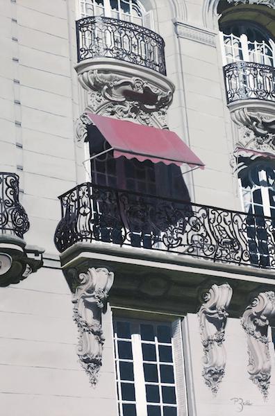 Rue de Clichy - Copy