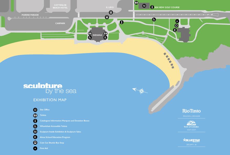 Sculpture-by-the-Sea-Cottesloe-2017-SiteMap.jpg